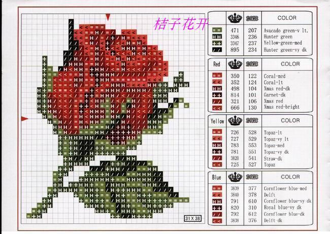 卡包图1玫瑰.jpg