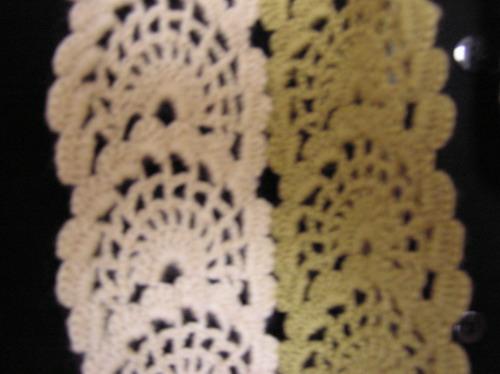 克隆围巾2.JPG