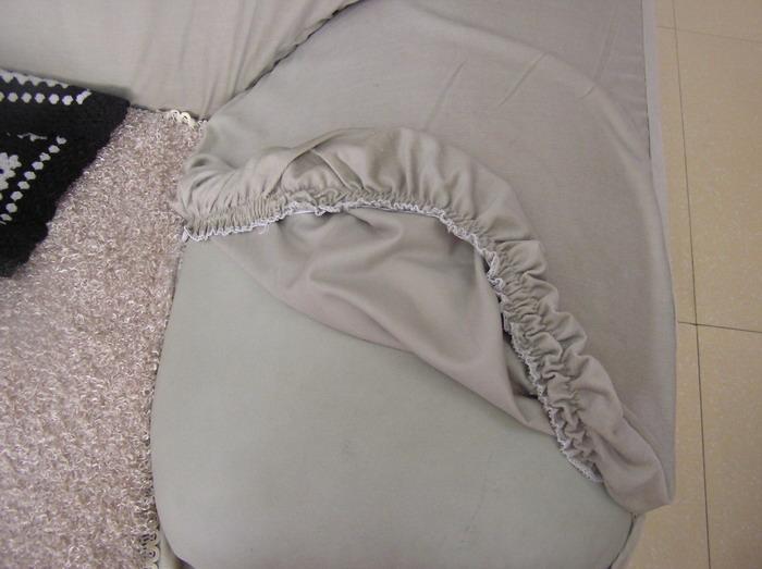 沙发套1 (2).JPG