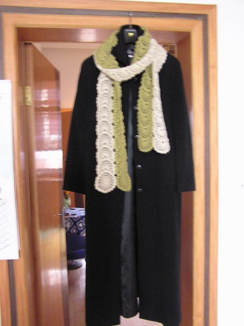 克隆围巾1.JPG