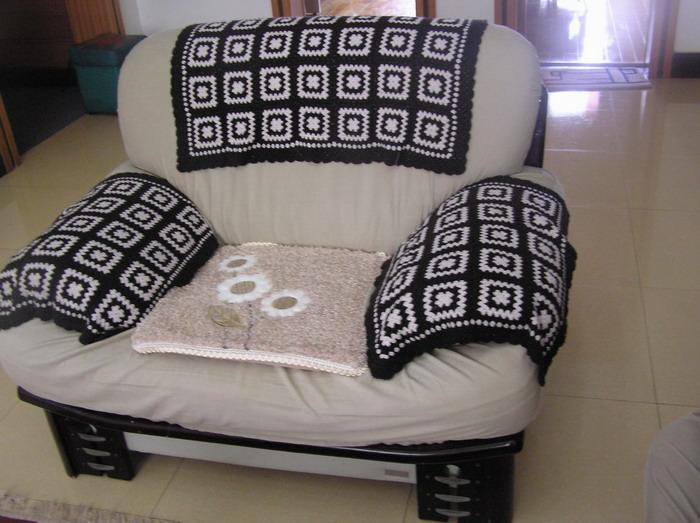 沙发套1 (3).JPG