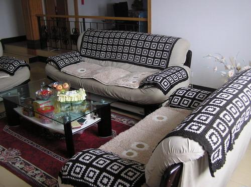 沙发套2(4).JPG