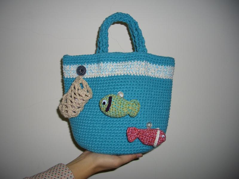 魚袋1.JPG