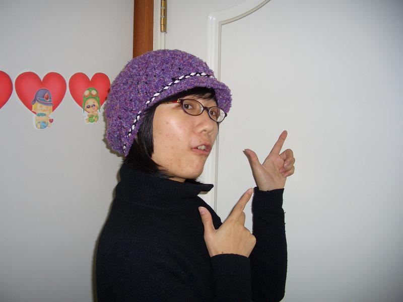 紫色滴,妹妹也有.JPG