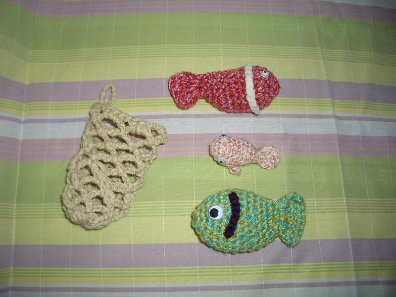魚袋.JPG