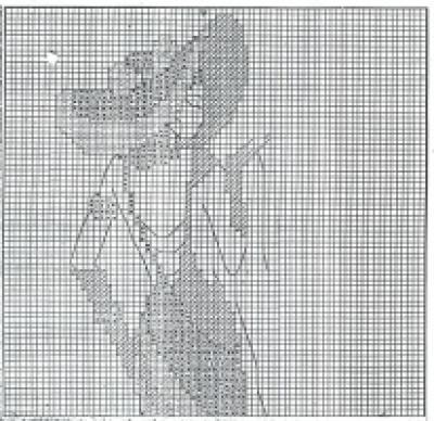 女人和狗-2