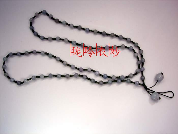 挂MP3的挂绳
