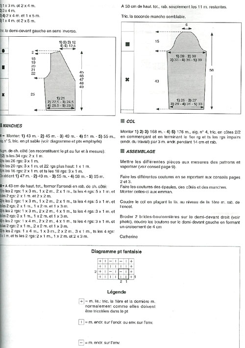 图解1-2.jpg