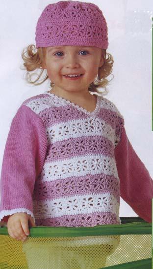 童衣1.jpg