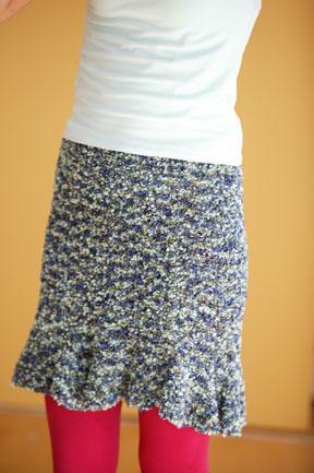 20-flared-skirt.jpg