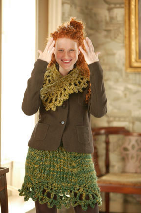 15-big-lacy-scarf.jpg
