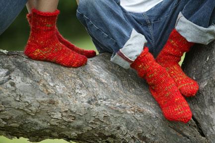 38-comfy-socks.jpg