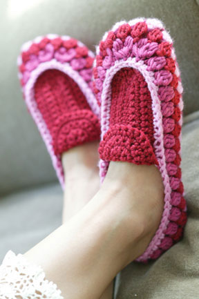 18-crochet-slippers.jpg