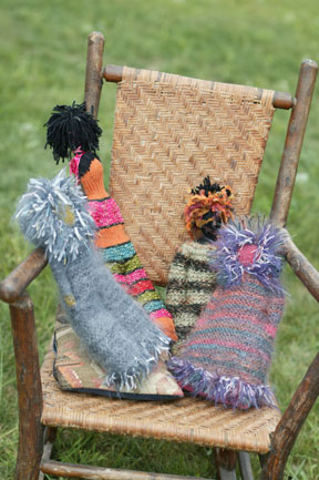 44-knitted-dolls.jpg