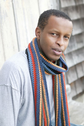 32-striped-scarf.jpg