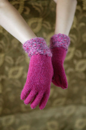07-alpaca-gloves.jpg