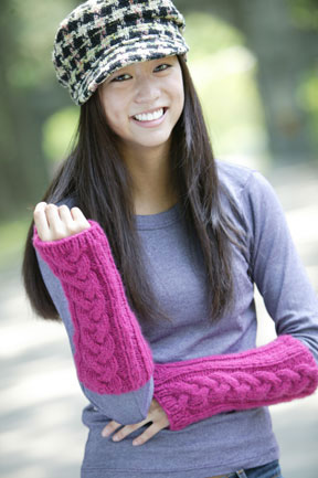17-fingerless-mitts.jpg