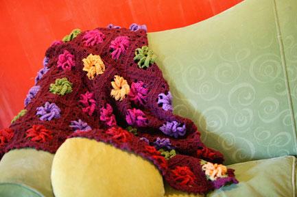 23-flower-afgan.jpg