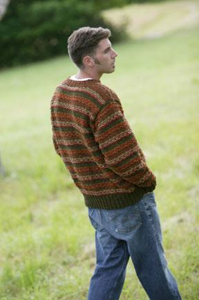 36-striped-pullover.jpg