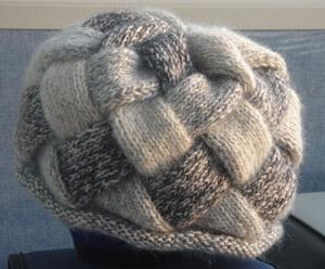 海浪帽子22.jpg