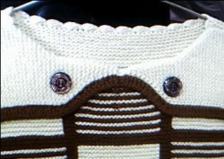 格子毛衣一..jpg