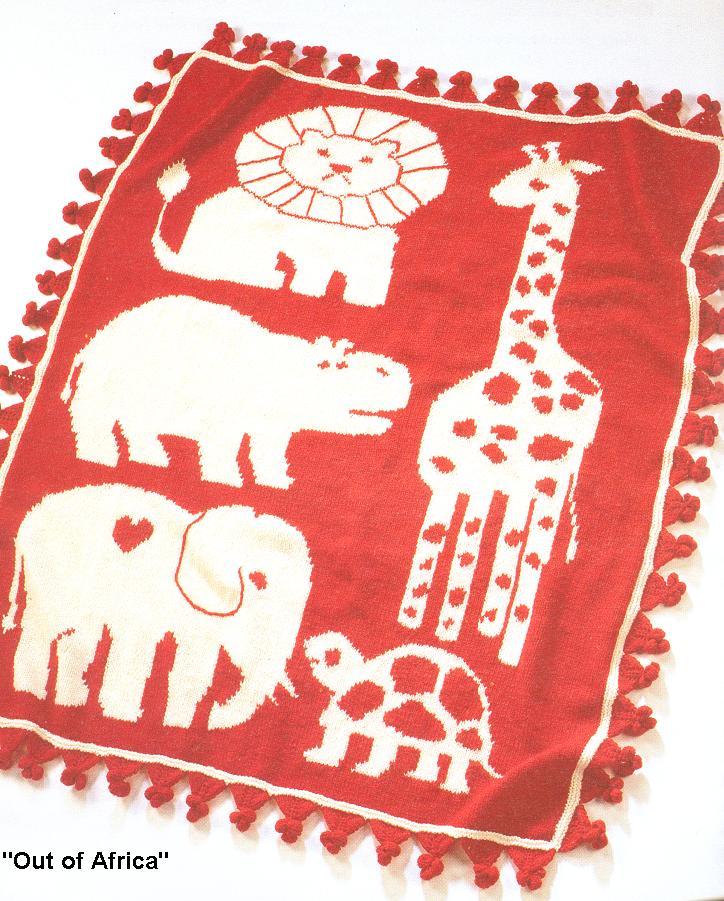 童毯2.jpg