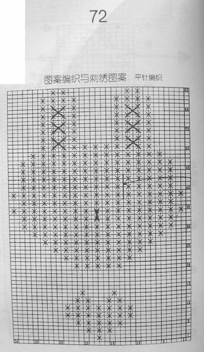 毛衣7付.jpg
