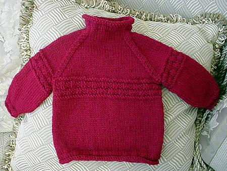 o_sweater.jpg