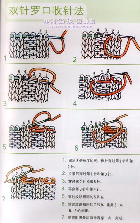 shuangshou1.jpg