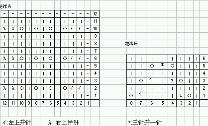 韩图解.jpg