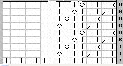 {AF4B6151-A321-42D3-B153-6D36F3EDA122}.JPG
