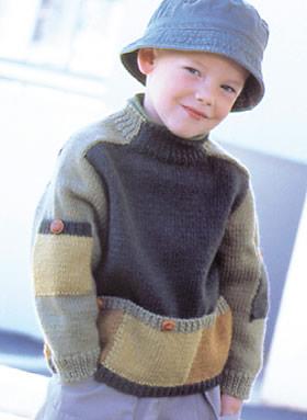 图片毛衣11.jpg