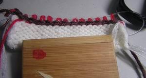 自创的仿机织领法3.jpg