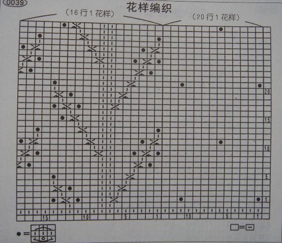09的图解.JPG