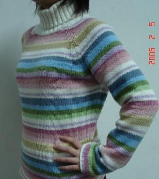 买的毛衣.jpg
