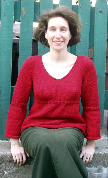 红收腰套衫.jpg