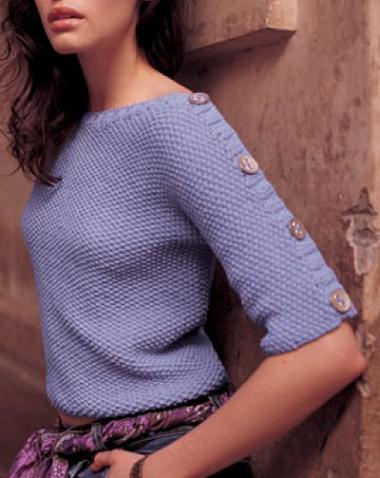 紫女套衫A.jpg