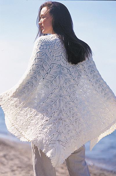 shawl21080.jpg