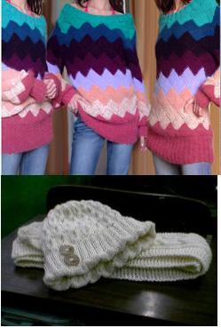 毛线织品.jpg