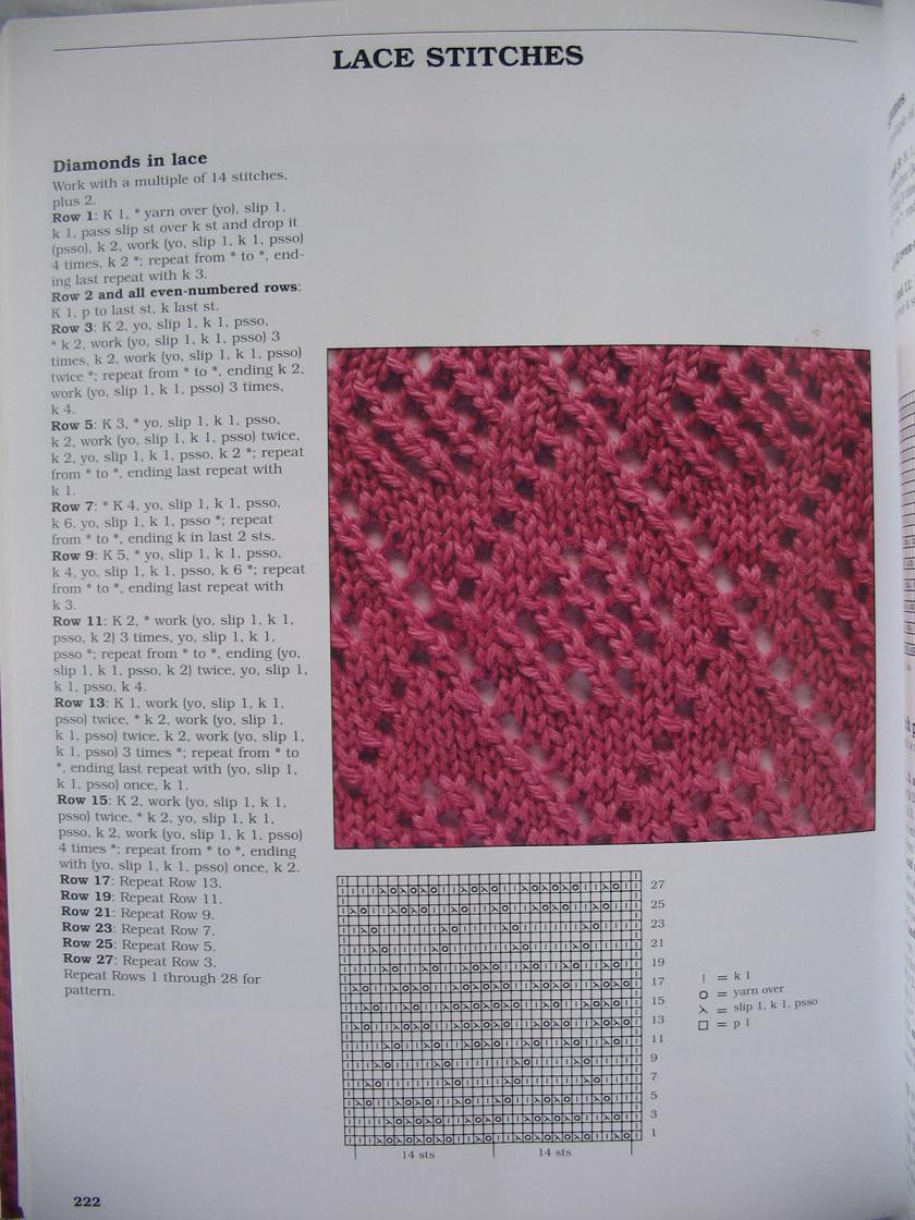 IMG_1978.JPG