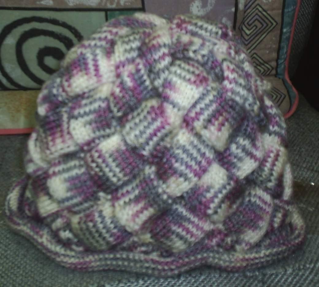 海浪帽子4.JPG