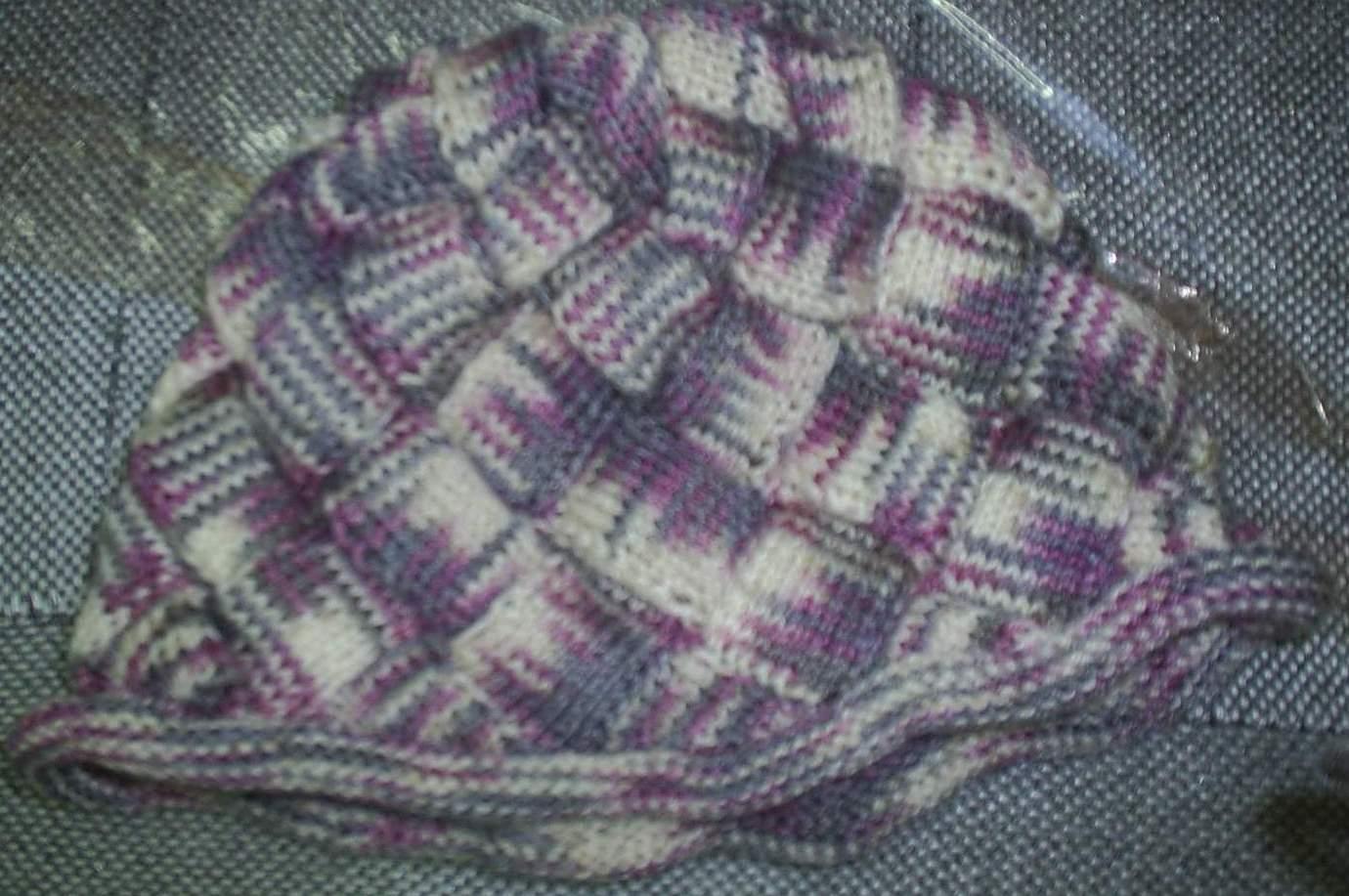 海浪帽子3.JPG