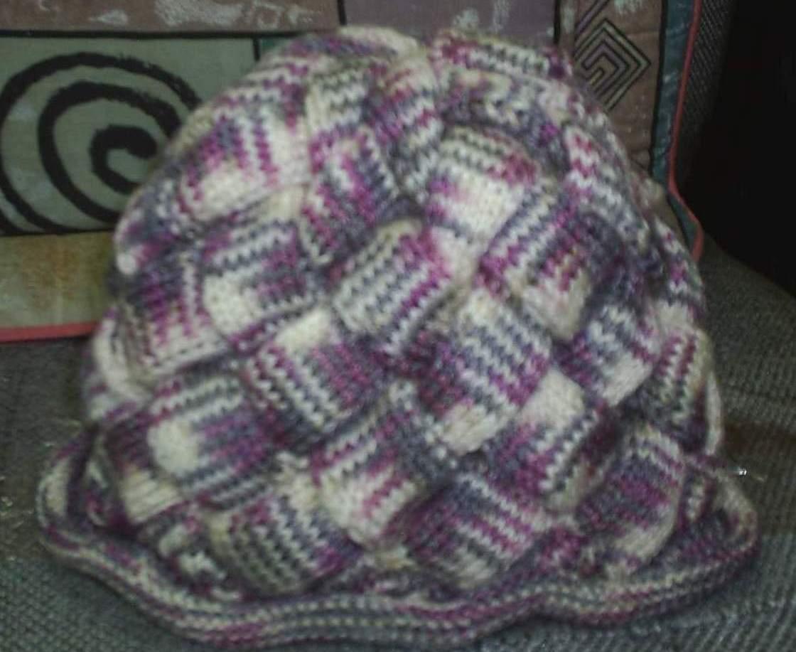 海浪帽子2.JPG