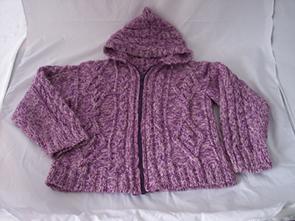 石头紫毛衣.jpg