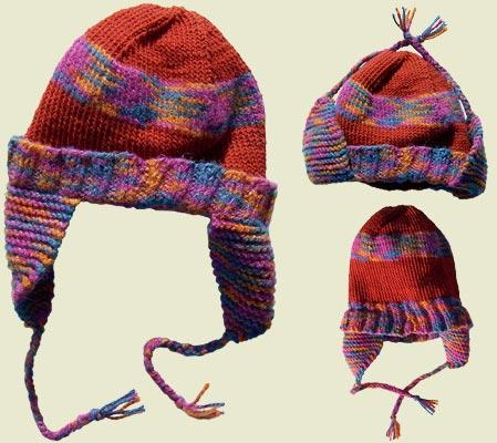hat023_515.jpg