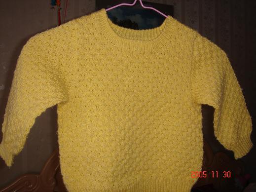 黄衣服.JPG