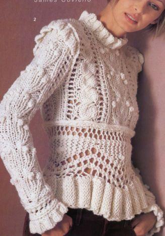 裙衣1.jpg