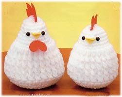 鸡4.jpg