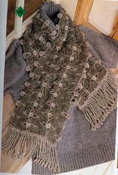 围巾46-2.jpg
