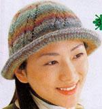 帽子345-2.jpg